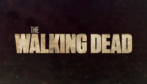 The Walking Dead: The War Begins