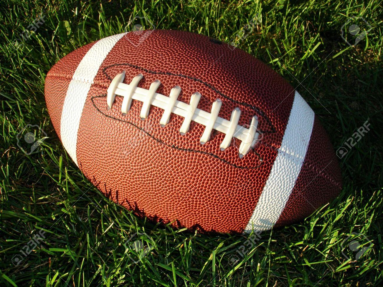 Big Game 52 Prediction: The Underdog Eagles Will Triumph