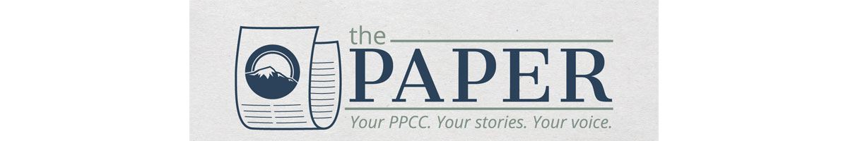 The Paper - Pikes Peak Community College