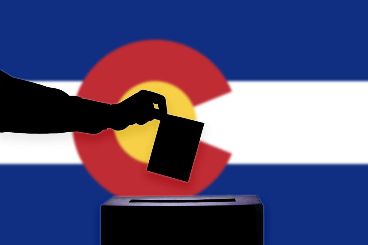 The Ultimate Voters Guide for Twentysomethings Around Colorado Springs