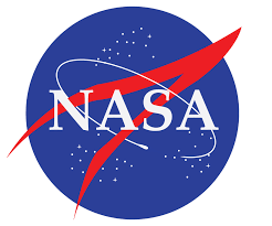 PPCC Students Head to NASA